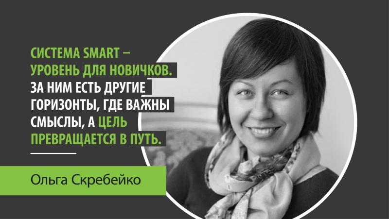 Подкаст для проекта «Будет сделано» | Блог Ольги Скребейко