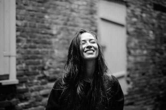 Отзыв про меня | Блог Ольги Скребейко