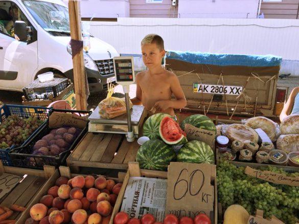 Юные предприниматели продолжают работу | Домашнее издательство Skrebeyko