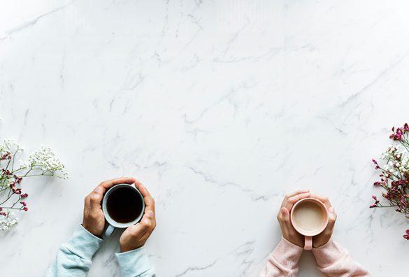 Разговор с перфекционизмом | Блог Ольги Скребейко