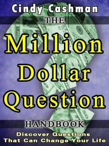 Cindy-Cashman-Million-Dollar-Question-Handbook-cover-225x300
