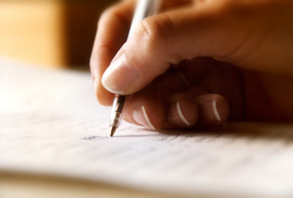 writing_practice