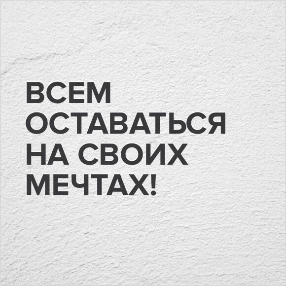 261904_original