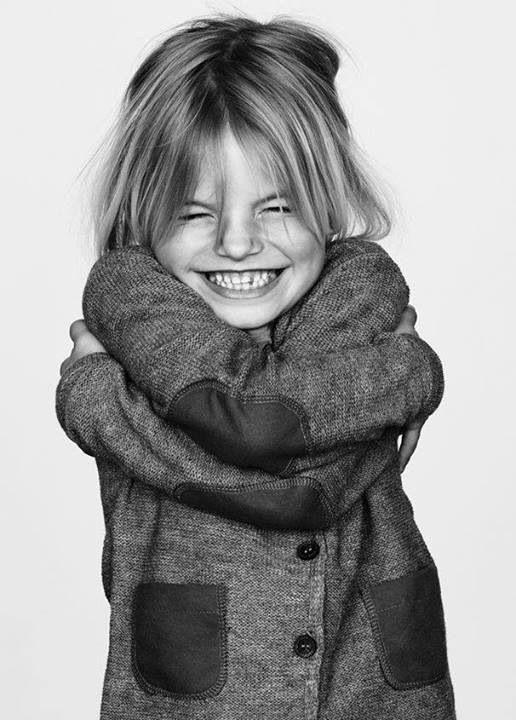 happyness