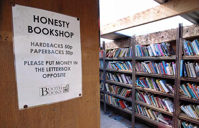 bookkingdom2