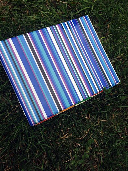 notebook7