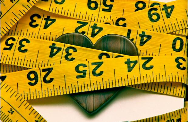measure_success