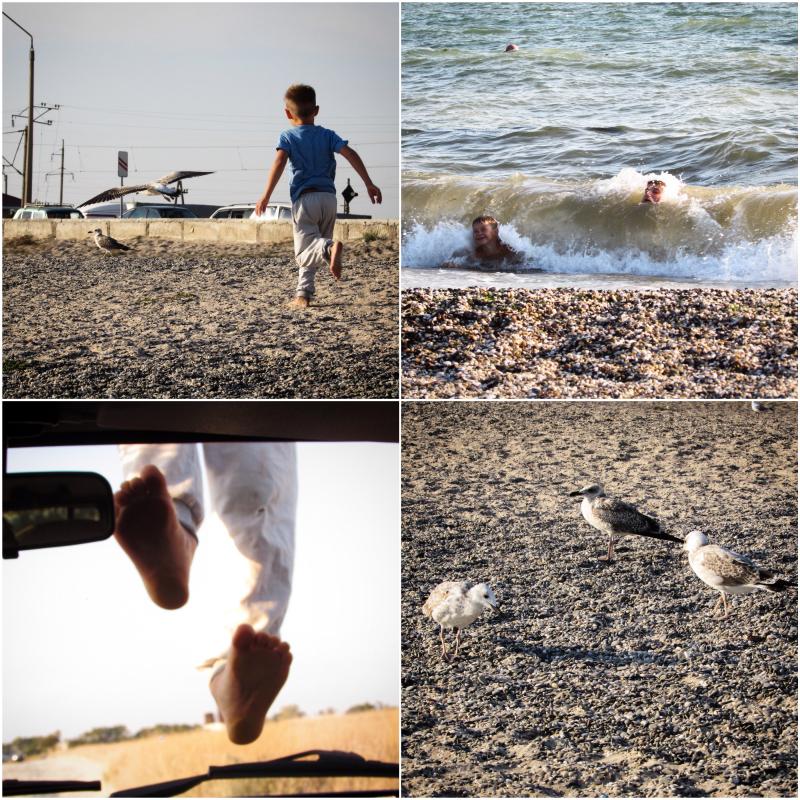 september_sea