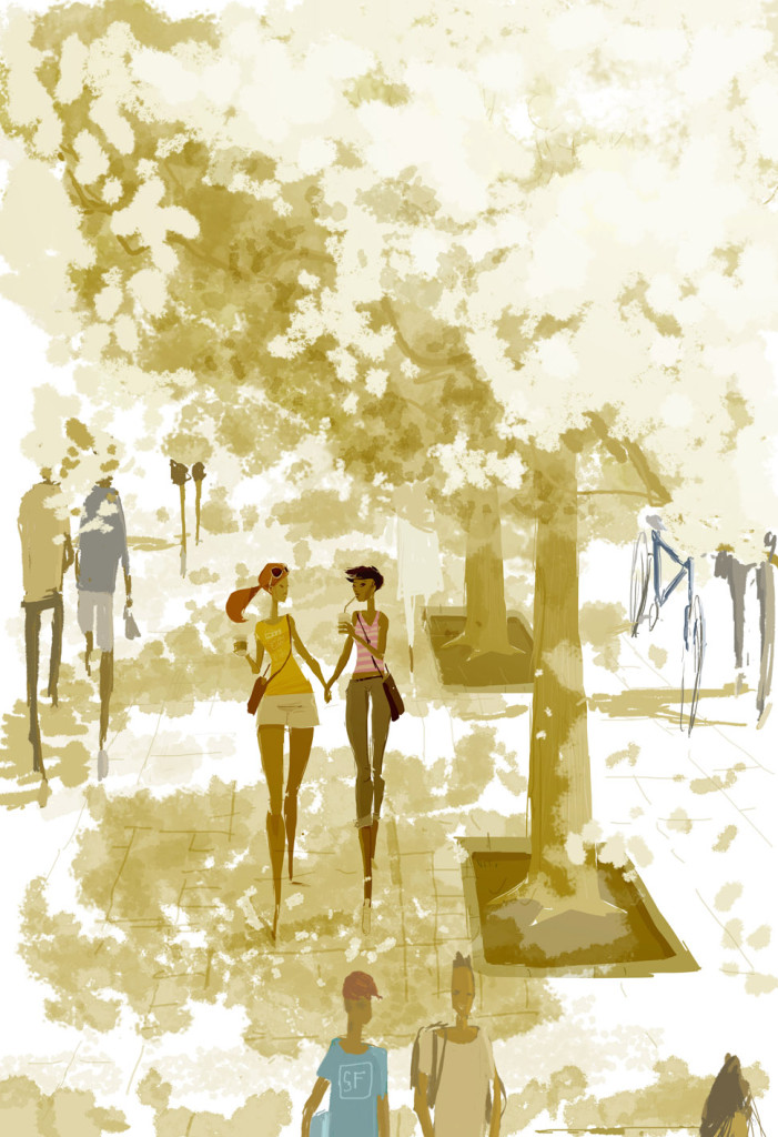 023 2499db_by_pascalcampion-d5y06iu
