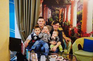 Подкаст о сканерах | Блог Ольги Скребейко