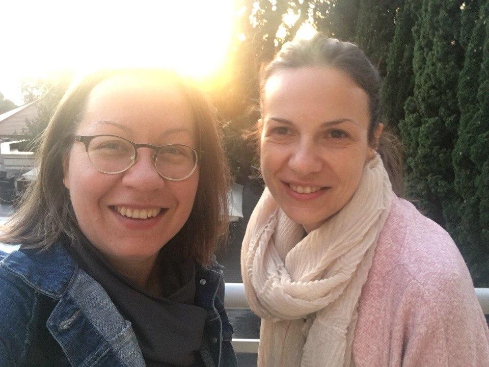 Конференци PR и фрипаблисити | Блог Ольги Скребейко