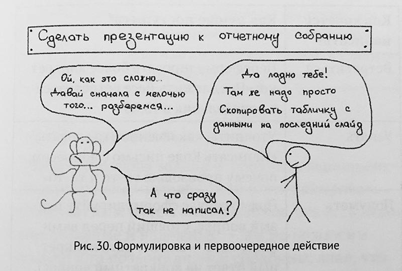 Джедайские техники, Максим Дорофеев | Блог Ольги Скребейко